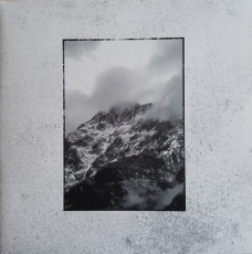 Earth And Pillars - Pillars I ++ 2-LP