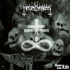 Necromass - Abyss Calls Life ++ CD