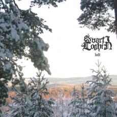 Svarti Loghin - Never Mind The Emptiness ++ CD