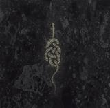 Mystruin - Ganget Äro Ljuset ++ LP