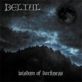 Belial - Wisdom Of Darkness ++ CD