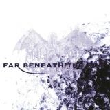 Malignant Eternal - Far Beneath The Sun ++ BLACK LP, lim.400