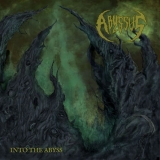 Abyssus - Into The Abyss ++ LP