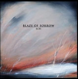 Blaze Of Sorrow - Echi ++ LP
