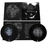 Urgehal - Ikonoklast - Double-LP, SPLATTERED Vinyl
