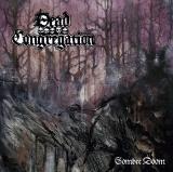 Dead Congregation - Sombre Doom ++ MLP