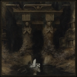 Suspiral - Delve Into The Mysteries Of Transcendence ++ LP