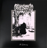 Candelabrum - The Gathering ++ 2-LP