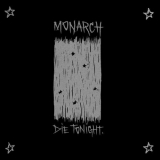 Monarch - Die Tonight ++ LP
