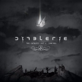 Diablerie - The Catalyst Vol.1: Control ++ LP